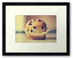 Day 353 - 27th June 2012 - Framed Print