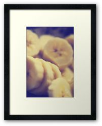 Day 65 - 13th September 2011 - Framed Print