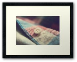 Day 70 - 18th September 2011 - Framed Print