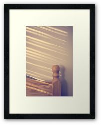 Day 79 - 27th September 2011 - Framed Print