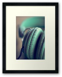 Day 81 - 29th September 2011 - Framed Print