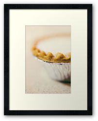 Day 154 - 11th December 2011 - Framed Print