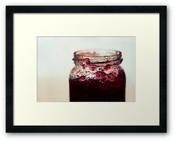 Day 159 - 16th December 2011 - Framed Print
