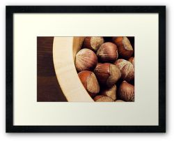 Day 175 - 1st January 2012 - Framed Print