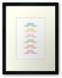 Grow Your Own - Framed Print