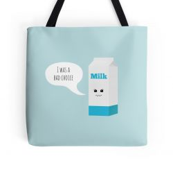 Decisions - Tote Bag