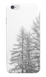 Meribel I - Phone Case